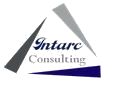 Intarc Consulting Services