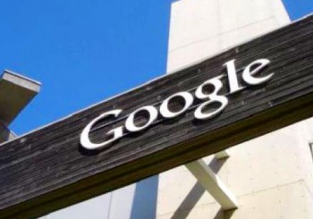 Google might want to Buy your Patent